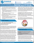 olweusp5_newsletter