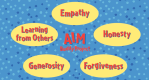 AIM Buddy Project topics