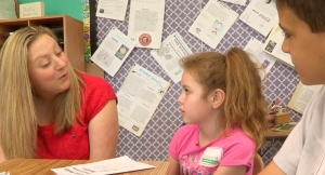 teacher interaction1